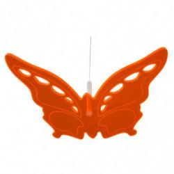 OTOLUMI 3D BUTTERFLY (LIGHT...