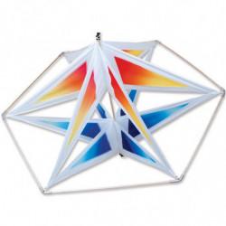 ASTRO STAR - GRADIENT