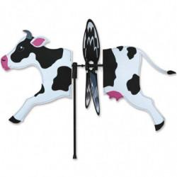 PK PETITE SPINNER - COW