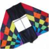 PK 7.5 FT BOX DELTA - RAINBOW RAY
