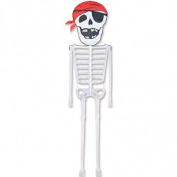 PK 13 FT. PIRATE SKELETON