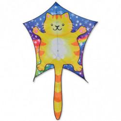 PENTA - CHUBBY CAT