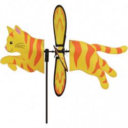 PK PETITE SPINNER - CAT