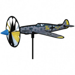 PK AIRPLANE SPINNER - ME109