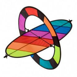 PRISM FLIP