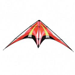PRISM ZEPHYR
