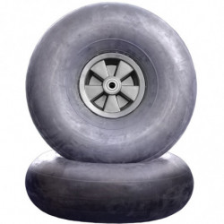 ROUE BUGGY BFL DURO 20 mm...