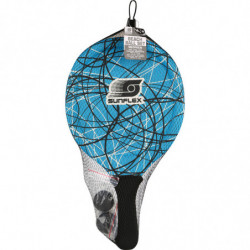 SUNFLEX BEACHBALL SET...