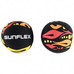 SUNFLEX BASEBALL (2 balles...