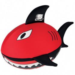SUNFLEX JUMPING ANIMALS SHARK