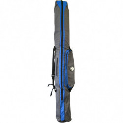 SPIDERKITES SAC KITE BAG...