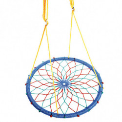SLACKERS SKY DREAMCATCHER...