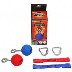 NINJA BALL Accessoire pour...