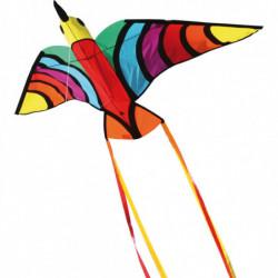 TROPICAL BIRD HQ
