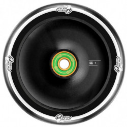ORIGINAL WHEELS 125*30MM -...
