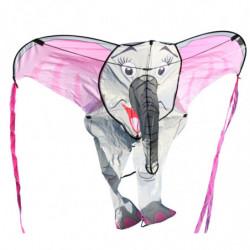 XKITES 3D éléphant (1) réf...