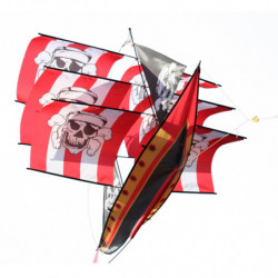 XKITES 3D pirate ship (1)...