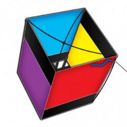 XKITES acro box (1) réf...