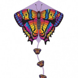 XKITES DLX DIAMOND KITE...
