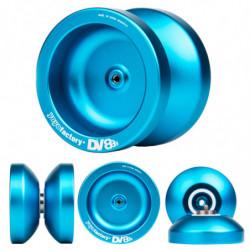 YOYO FACTORY DV888 BLUE