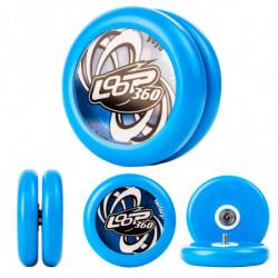 YOYO FACTORY LOOP 360 BLUE