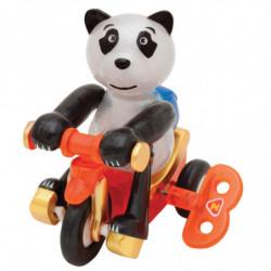 Z WIND UPS BRUNO LE PANDA...