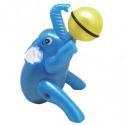Z WIND UPS EDDIE L ELEPHANT...