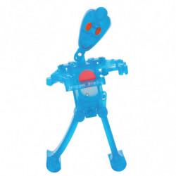 Z WIND UPS MAX LE ROBOT...