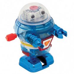 Z WIND UPS NEUTRON LE ROBOT...