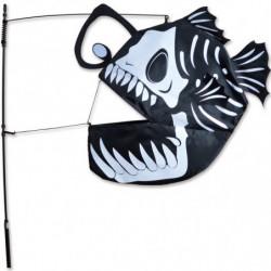 PK SWIMMING FISH -...