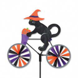 PK BIKE SPINNER - HALLOWEEN...