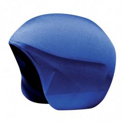 COOLCASC BASIC UNI Bleue