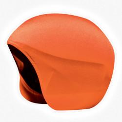 COOLCASC BASIC UNI Orange