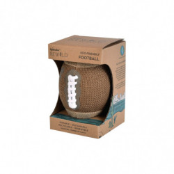 WABOBA REWILD 6'' FOOTBALL