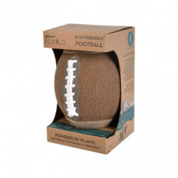 WABOBA REWILD 9'' FOOTBALL