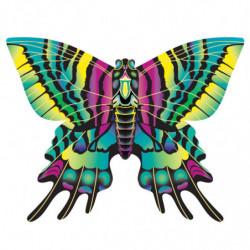 XKITES Butterfly Kites (12)...