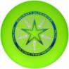 DISCRAFT ULTIMATE 175 gr GREEN