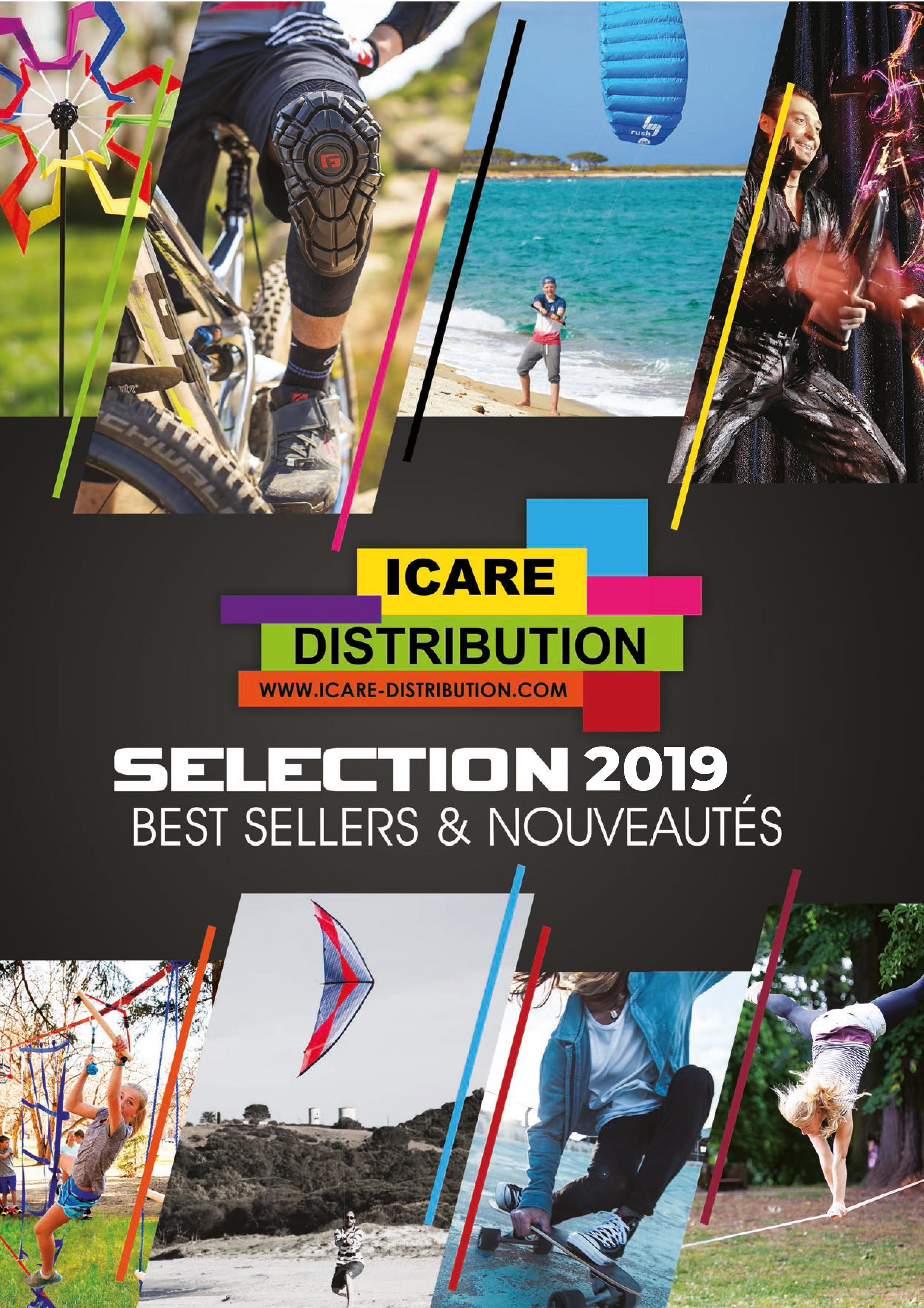 Couverture sélection 2019-01.jpg