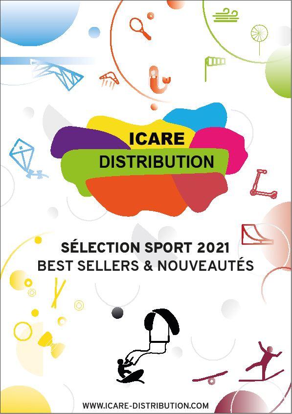 couverture-selection-sport-2021.JPG