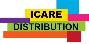 Icare Distribution