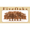Five Oaks
