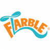 Flarble