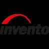 HQ-Invento