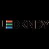 LedKndy