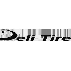 Deli Tyre