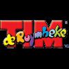 Tim de Ruymbeke