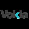 Vokla