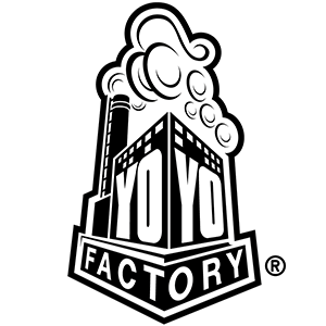 Yoyo Factory